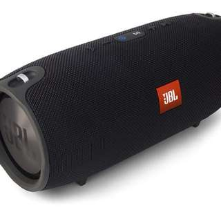 JBL EXTREME! FAST DEAL AT GOOD PRICE ONLY TODAY!