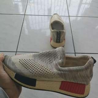 Comfy Rubber Shoes