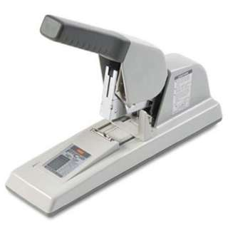 MAX HD-12F Heavy Duty Stapler - 150 sheets Capacity