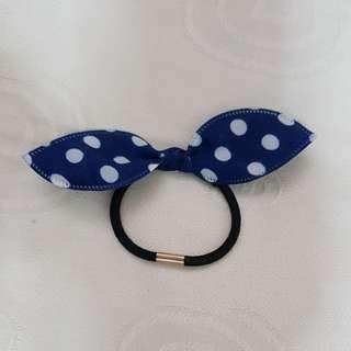 Sweet Ribbon Hairband