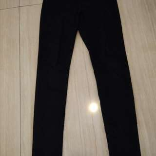 Skinny Pants H&M