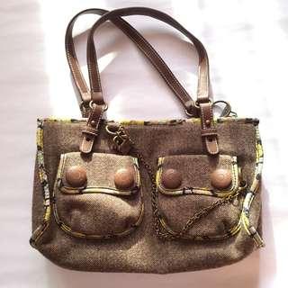 GAP Handbag