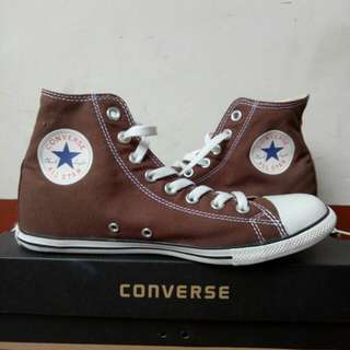 Converse Original Second