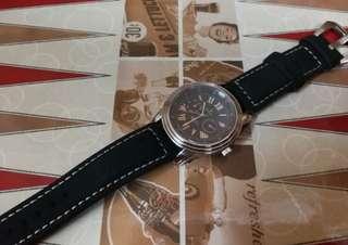 寶路華 BULOVA 錶