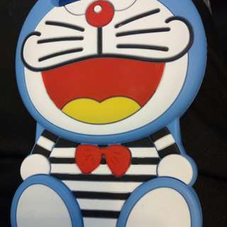 Case hp oppo f3 doraemon