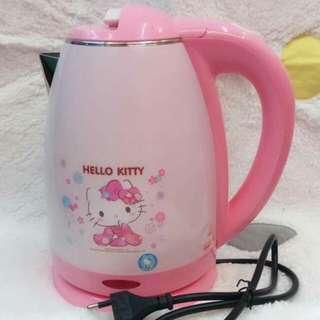 HK Electric kettle