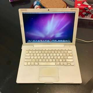 Cheap MacBook 13