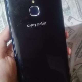 Cherry Mobile Flare s6 Deluxe