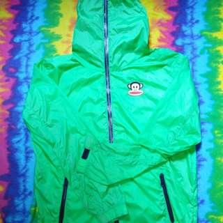 PAUL FRANK WINDBREAKER