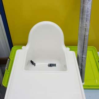 Baby Highchair Seat