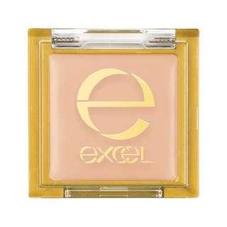 Excel eyeshadow primer