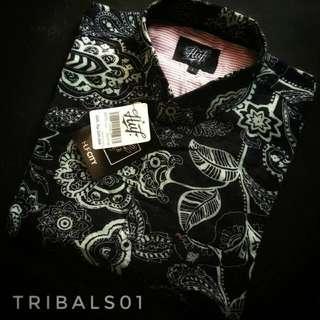 Tribals01