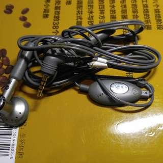 摩托羅拉 耳機