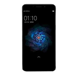 Oppo A37 Neo 9 [2/16GB] - Black kredit tanpa dp bunga 0%