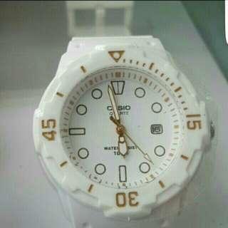 🎁Casio手錶