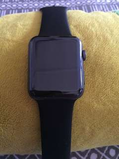 Apple Watch 42mm series1