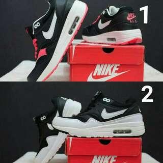 Nike air max 40 43