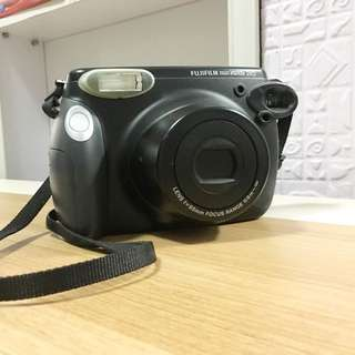 Fujifilm instax 210 即影即有相機