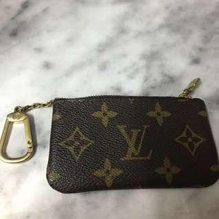 LV散子包
