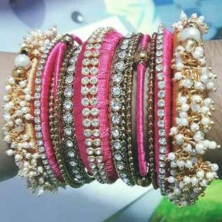 Passion Ladies accessories