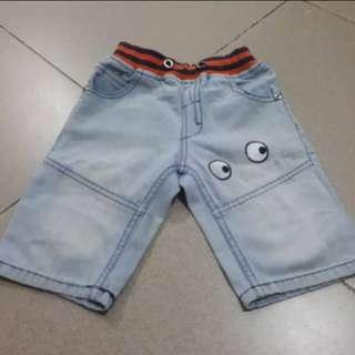 Jual murah celana jeans