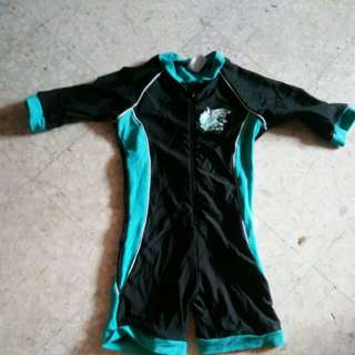 Swimming Suit Sopaix
