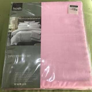 Brand new bedsheet