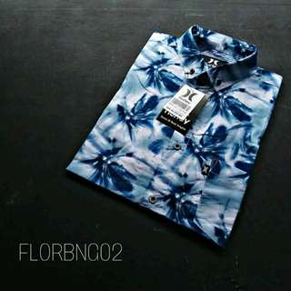 FLORBNG02  #hurley