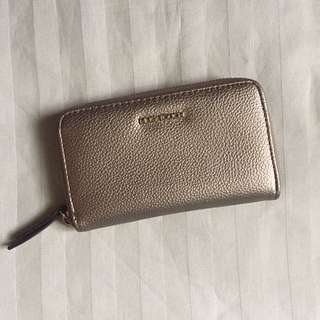 Auth Mango Touch Wallet