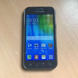 Samsung Galaxy J1 (original)