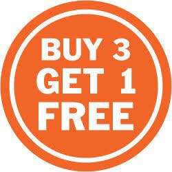 Buy 3 Ebook and get 1 Free
