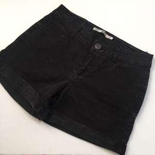 Dorothy Perkins shorts