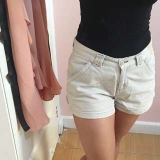 Shorts ✨