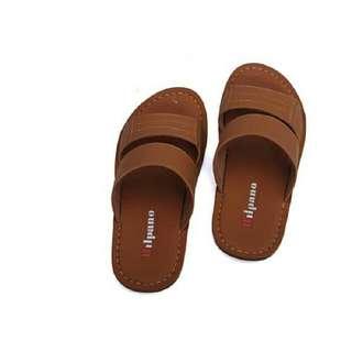 Sandal Pria Kasual B03