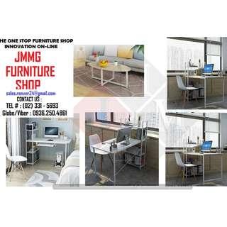 xx Custom Made xx Office Desk * Office Furniture