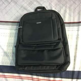 Mobike backpack bag