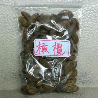 🚚 去籽橄欖 (320g/包)