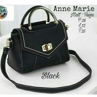 Tas wanita Anne Marie