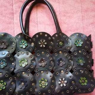 Authentic Espirit Hand Bag