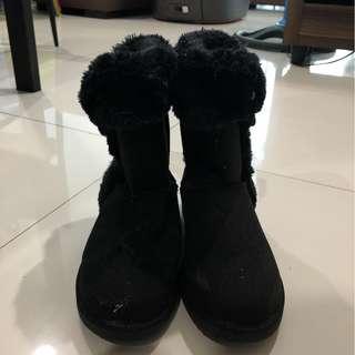 Payless AirWalk Winter Boots