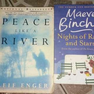 P40 All 2 Books