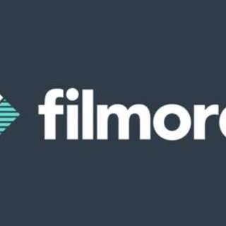 Wondershare Filmora activation keys