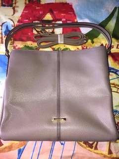Anne Klein bag (original)