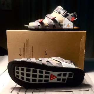Nike ACG sandal