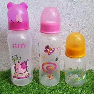 Botol Susu