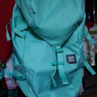 Herschel Barlow Backpack Large
