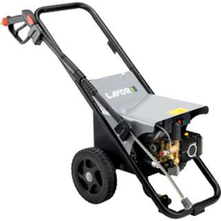 High Pressure Washer Columbia LP 1211