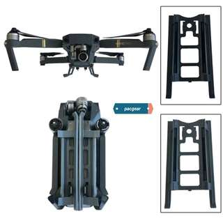 Mavic Pro Platinum Heightened Landing Gear Leg Extender