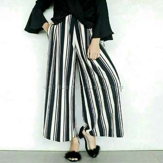 KULOT STRIPE IMPORT  88.000