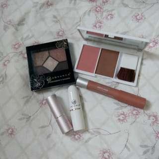 TAKE ALL!!! Make up Bundle